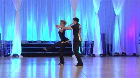 swing dance victoria diggity swing line dance dance teach danceshowoff com