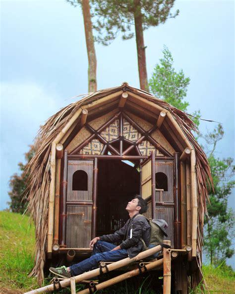 alamat  rute menuju rumah kurcaci magelang spot wisata