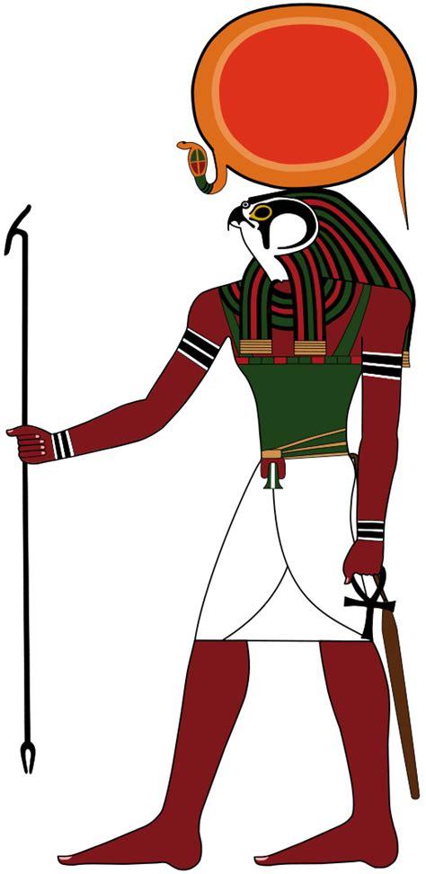 imagenes de dios ra wiccanos lunae dios ra