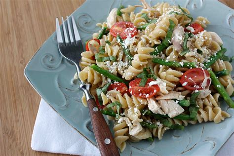 chicken pasta salad recipe mint basil chicken pasta salad recipe with tomatoes