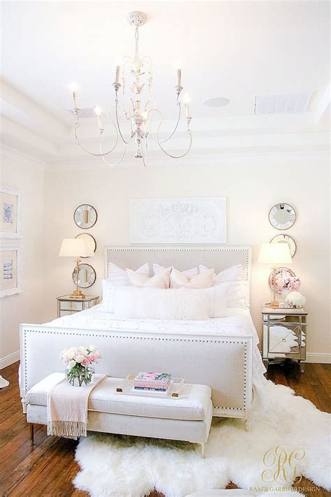 decorate   limited budget bedroom decor