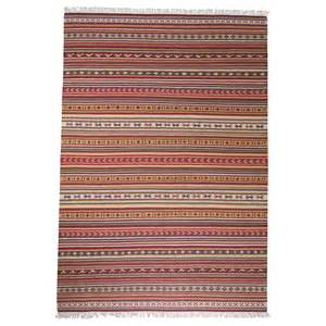 bissell rug shooer ikea carpets and rugs uk carpet vidalondon