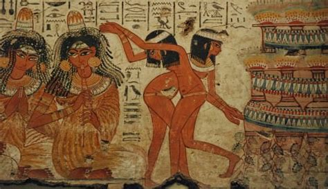 ancient biography definition ancient egyptian culture ancient history encyclopedia