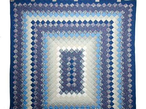 Boston Quilt by Boston Commons Quilt Marvelous Adeptly Made Amish