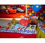 Fiestas Personalizadas Ideas De Decoraci&243n Fiesta