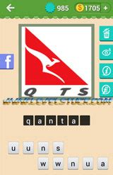 logo guess level 21 guess the brand logo mania answers level 21 levelstuck