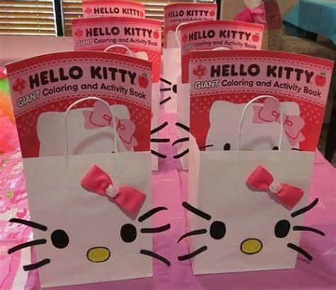 imagenes de cumpleaños de kitty cumple tematico de hello kitty imagui