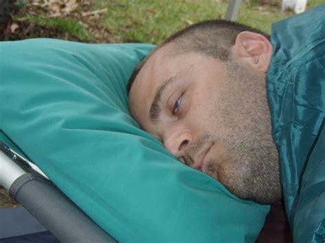 sleeping with your sleep with your open jeeten jinabhai