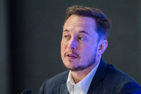 elon musk india tesla in india to remain as dream elon musk puts india in