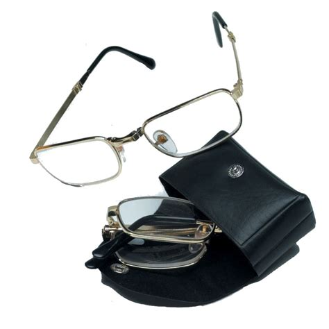 folding and magnifying glasses lifestyle solutions