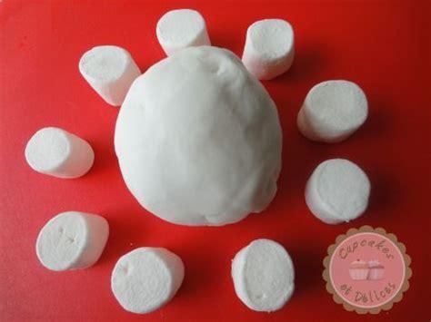 1000 images about pate 224 sucre sur tes et fimo