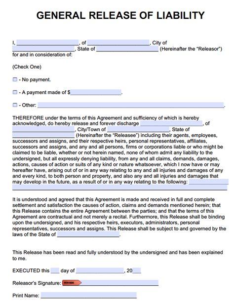 Release Letter For Non Compete Non Compete Release Agreement Form Noncompeteagreement Net Noncompeteagreement Net