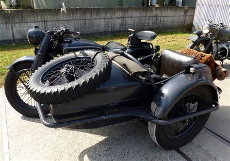 Motorrad Gespann Kaufen Schweiz by Universal A1000 Die Firma In Der Schweiz Baute Dieses