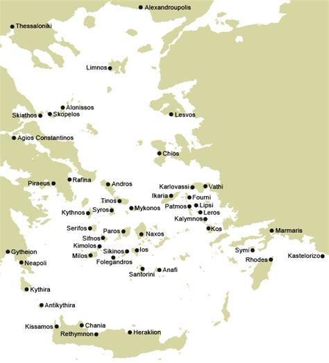 traghetti interni grecia cicladi traghetti isole greche prenotazione navi brindisi patrasso