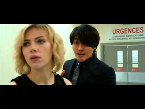 film lucy vostfr streaming lucy streaming vostfr videolike