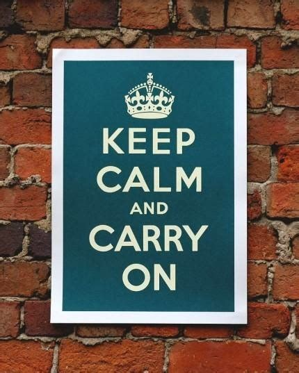 Que Significan Las Imagenes Keep Calm | im 225 genes de keep calm en espa 241 ol im 225 genes y frases