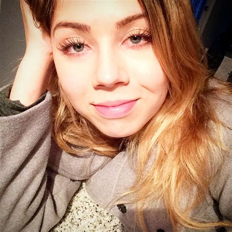 jennette mccurdy better should jennette mccurdy continue singing career