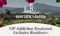 Detox Centers In Marin County by Find California And Rehab Centers