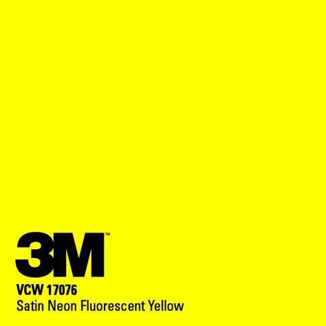Vinyl Color Hijau Green Glossy B Scotlite Sticker 17 best images about 3m 1080 wrap vinyl on