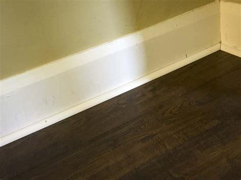 pergo laminate flooring quarter round pro tool reviews