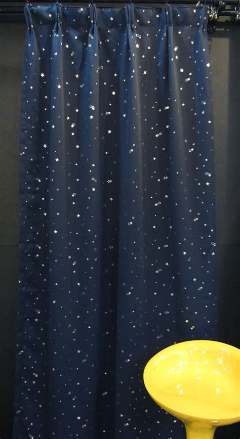 stars curtains star curtains baby stuff pinterest