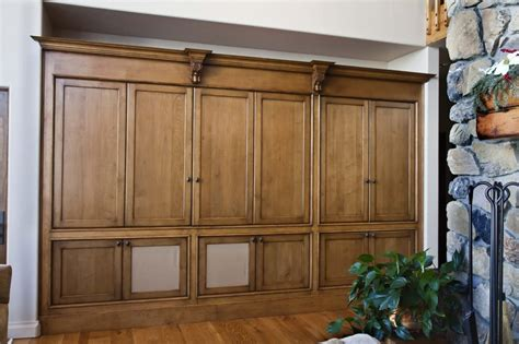 Wood Tv Cabinets With Doors Storage Cabinet With Doors And Shelves For Wooden Tv Cabinets With Doors Popular Home