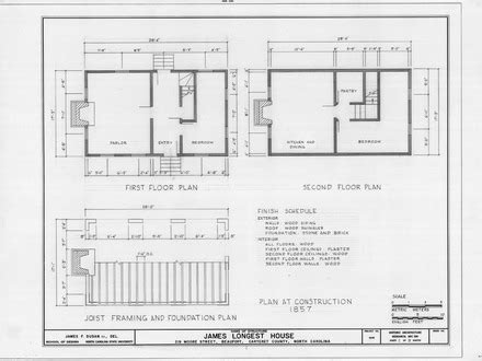 simple low cost house plans low cost houses for rent simple low cost house plans construction of house plans
