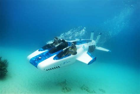 island pilot catamaran richard brandson s luxurious necker belle catamaran