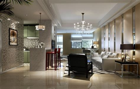 kitchen living room layout kitchen dining room and living room layout 3d house free 3d house pictures and wallpaper