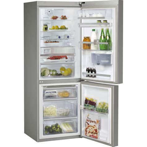 Freezer Aqua 4 Rak whirlpool south africa welcome to your home appliances provider 70cm combi fridge and