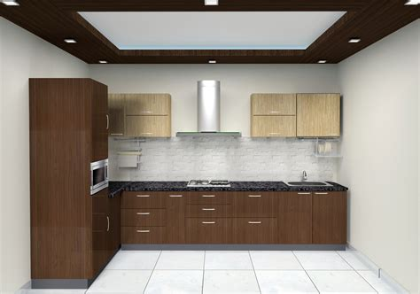 godrej kitchen cabinets godrej kitchen cabinets godrej kitchen cabinets 100 godrej