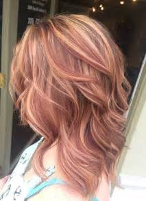 fall hair color ideas caramel hair color ideas for fall winter 2017