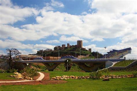 fotos antiguas alcala de guadaira alcal 225 de guada 237 ra web oficial de turismo de andaluc 237 a