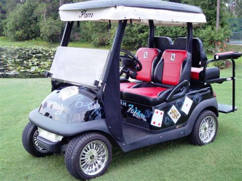 golf cart upholstery embroidery ucu inc united commercial upholstery