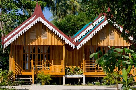 wood house design in the philippines vacation house designs perfect for the philippines lamudi