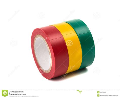 color duct color duct stock photos image 29970903