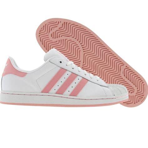 adidas superstar pink and white stripes aoriginal co uk