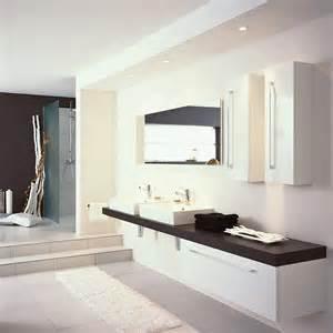 salle de bain cuisinella des nouveaut 233 s qui nous rendent