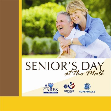 great clips charlotte nc senior day seniors day at great clips what day is senior day at