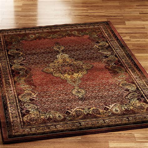 Popular Area Rugs Area Rugs Better Homes And Gardens Medallion Area Rug Walmartcom Target Area Rugs