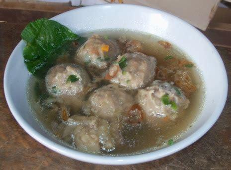 membuat bakso jamur bakso jamur kuping masakan sederhana mudah tapi lezat