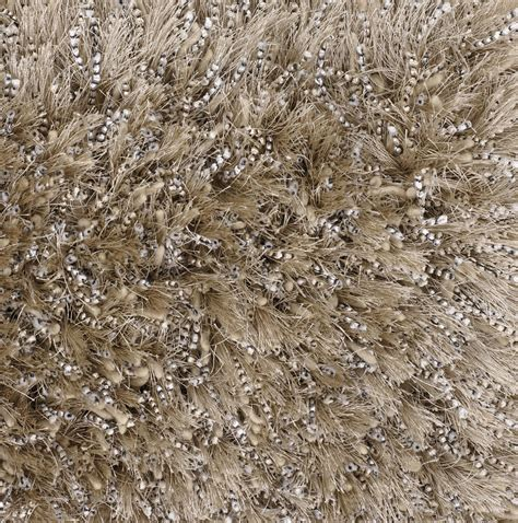 shag carpet rug tallis tal 14003 shag rug from the shag rugs collection at modern area rugs