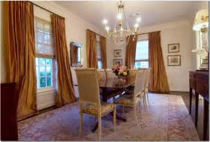 Should Dining Room And Living Room Curtains Match Matching Kitchen And Dining Room Curtains Afreakatheart