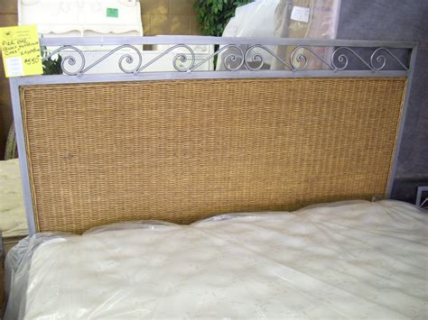pier one wicker bedroom set vintage rattan furniture ideas image of wicker loversiq
