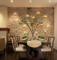 dining room wall decor photograph perfect accent wall