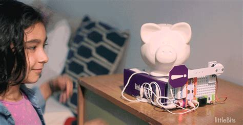 how to booby trap your room this littlebits kit lets boobytrap their room gizmodo australia
