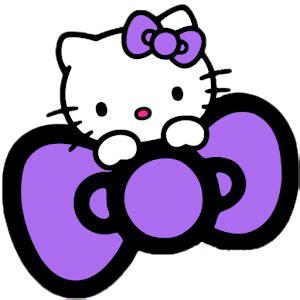 hello kitty live wallpaper apk get hello kitty hi live wallpaper apk free oranfizz