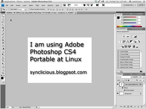 download gratis tutorial adobe photoshop cs4 adobe photoshop cs4 fix and keygen only free exviment
