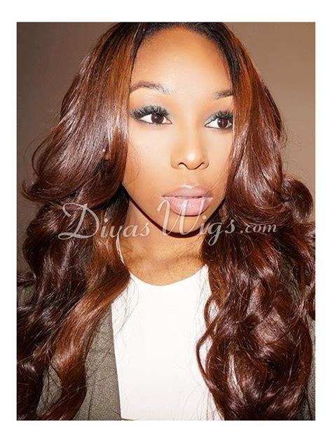 and wavy human hair stock kim inspired wavy human hair full lace wig wavy