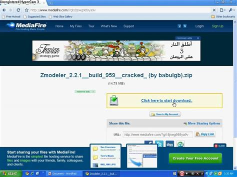 zmodeler full version download matusevichivan32 zmodeler 2 2 6 crack